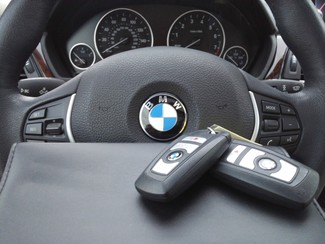 2014 BMW 435i xDrive East Haven, CT 38