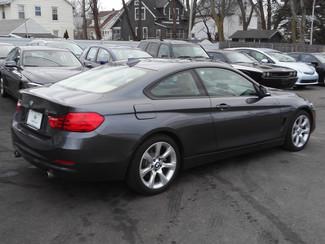 2014 BMW 435i xDrive East Haven, CT 5