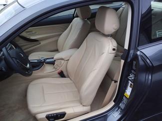 2014 BMW 435i xDrive East Haven, CT 6