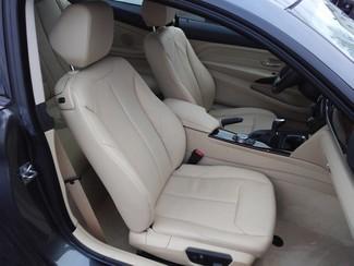 2014 BMW 435i xDrive East Haven, CT 7