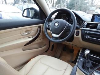 2014 BMW 435i xDrive East Haven, CT 8