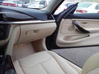 2014 BMW 435i xDrive East Haven, CT 9