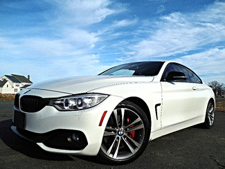 2014 BMW 435i xDrive Sport Leesburg, Virginia