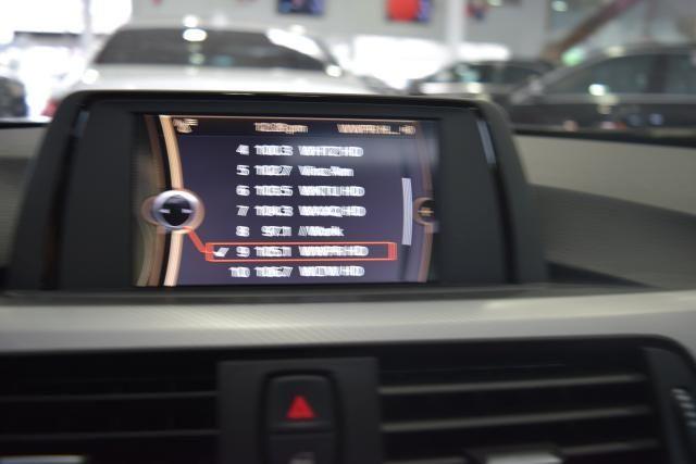 2014 BMW 435i xDrive 2dr Cpe 435i xDrive AWD Richmond Hill, New York 11