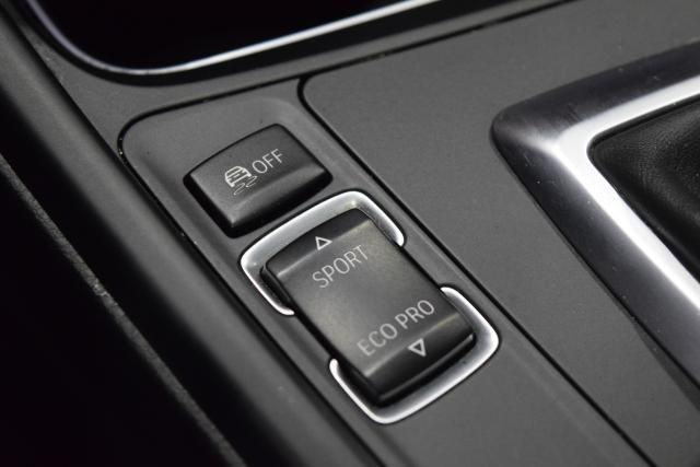 2014 BMW 435i xDrive 2dr Cpe 435i xDrive AWD Richmond Hill, New York 14