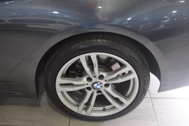 2014 BMW 435i xDrive 2dr Cpe 435i xDrive AWD Richmond Hill, New York 15