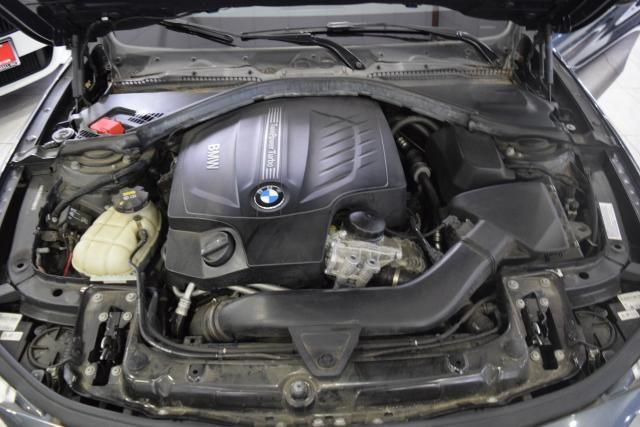 2014 BMW 435i xDrive 2dr Cpe 435i xDrive AWD Richmond Hill, New York 17