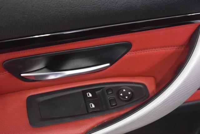 2014 BMW 435i xDrive 2dr Cpe 435i xDrive AWD Richmond Hill, New York 6