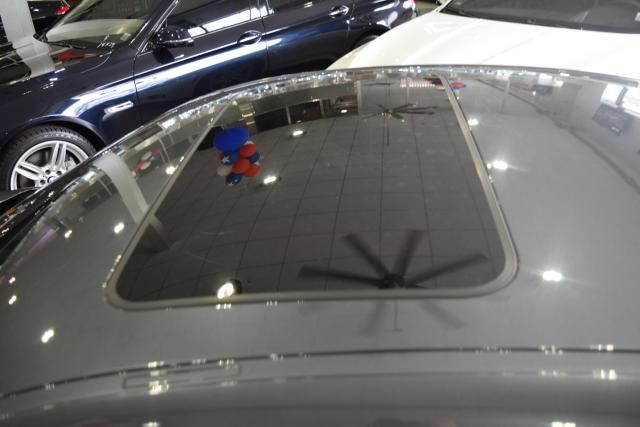 2014 BMW 435i xDrive 2dr Cpe 435i xDrive AWD Richmond Hill, New York 8