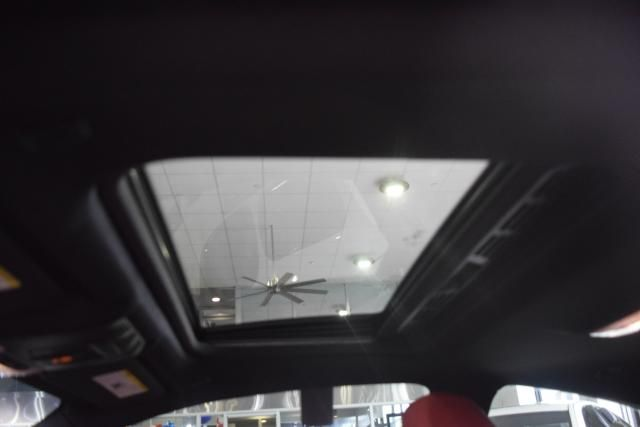 2014 BMW 435i xDrive 2dr Cpe 435i xDrive AWD Richmond Hill, New York 9