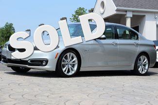 2014 BMW 5-Series 535d xDrive Luxury Line in Alexandria VA