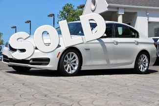 2014 BMW 5-Series 535d xDrive in Alexandria VA