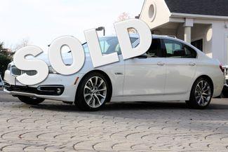 2014 BMW 5-Series 535i xDrive Modern Line in Alexandria VA