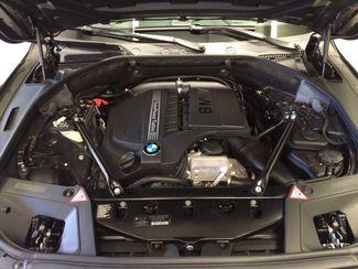 2014 BMW 5-Series Grn Turismo 535xi Layton, Utah 1