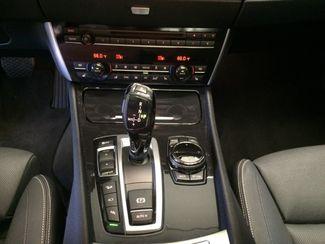 2014 BMW 5-Series Grn Turismo 535xi Layton, Utah 10