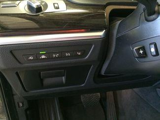 2014 BMW 5-Series Grn Turismo 535xi Layton, Utah 13