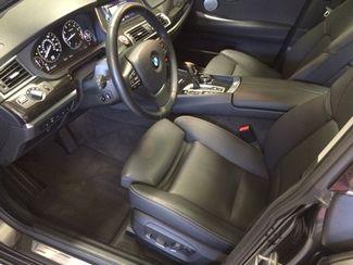 2014 BMW 5-Series Grn Turismo 535xi Layton, Utah 14