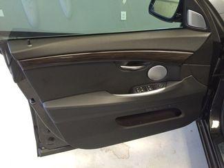 2014 BMW 5-Series Grn Turismo 535xi Layton, Utah 15