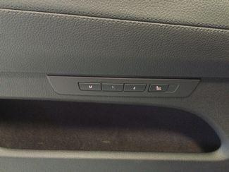 2014 BMW 5-Series Grn Turismo 535xi Layton, Utah 16