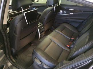 2014 BMW 5-Series Grn Turismo 535xi Layton, Utah 17