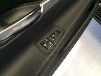 2014 BMW 5-Series Grn Turismo 535xi Layton, Utah 19