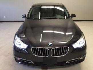 2014 BMW 5-Series Grn Turismo 535xi Layton, Utah 2