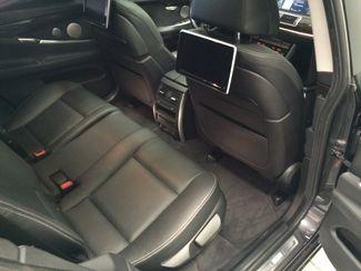 2014 BMW 5-Series Grn Turismo 535xi Layton, Utah 21