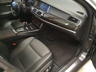 2014 BMW 5-Series Grn Turismo 535xi Layton, Utah 24