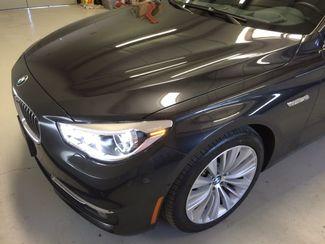 2014 BMW 5-Series Grn Turismo 535xi Layton, Utah 29