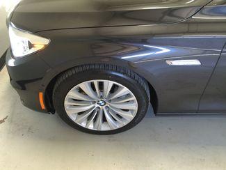 2014 BMW 5-Series Grn Turismo 535xi Layton, Utah 30