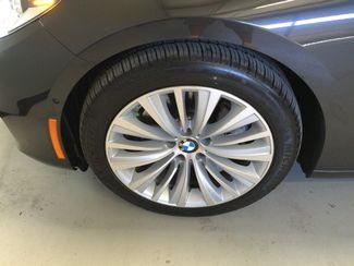 2014 BMW 5-Series Grn Turismo 535xi Layton, Utah 31