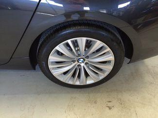 2014 BMW 5-Series Grn Turismo 535xi Layton, Utah 34