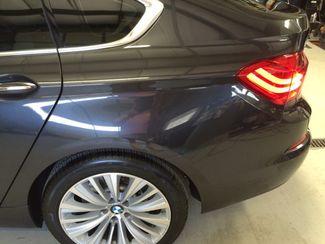 2014 BMW 5-Series Grn Turismo 535xi Layton, Utah 35