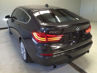 2014 BMW 5-Series Grn Turismo 535xi Layton, Utah 36