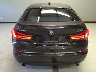2014 BMW 5-Series Grn Turismo 535xi Layton, Utah 37