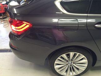 2014 BMW 5-Series Grn Turismo 535xi Layton, Utah 39
