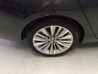 2014 BMW 5-Series Grn Turismo 535xi Layton, Utah 40
