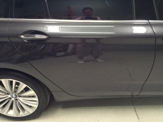 2014 BMW 5-Series Grn Turismo 535xi Layton, Utah 41