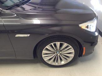2014 BMW 5-Series Grn Turismo 535xi Layton, Utah 43