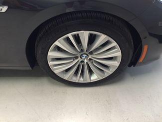2014 BMW 5-Series Grn Turismo 535xi Layton, Utah 44