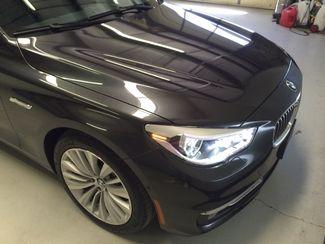 2014 BMW 5-Series Grn Turismo 535xi Layton, Utah 45