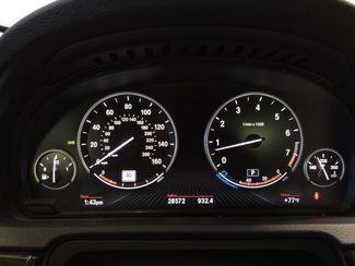 2014 BMW 5-Series Grn Turismo 535xi Layton, Utah 5