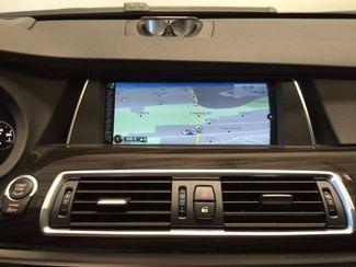 2014 BMW 5-Series Grn Turismo 535xi Layton, Utah 6