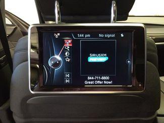 2014 BMW 5-Series Grn Turismo 535xi Layton, Utah 8
