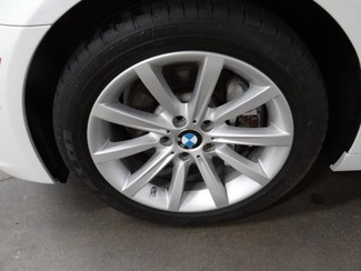 2014 BMW 5 Series 535i Little Rock, Arkansas 17