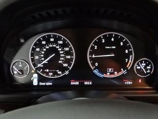 2014 BMW 5 Series 535i Little Rock, Arkansas 14