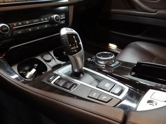 2014 BMW 5 Series 535i Little Rock, Arkansas 16
