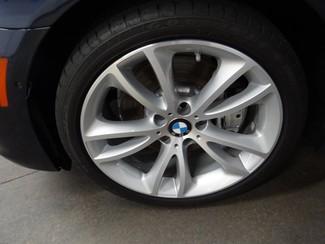 2014 BMW 5 Series 535i Little Rock, Arkansas 17