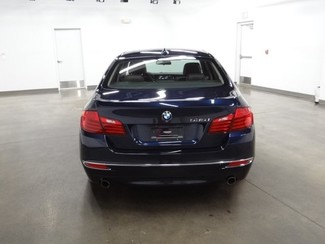 2014 BMW 5 Series 535i Little Rock, Arkansas 5