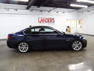 2014 BMW 5 Series 535i Little Rock, Arkansas 7